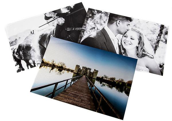 Printing-quality-prints.jpg