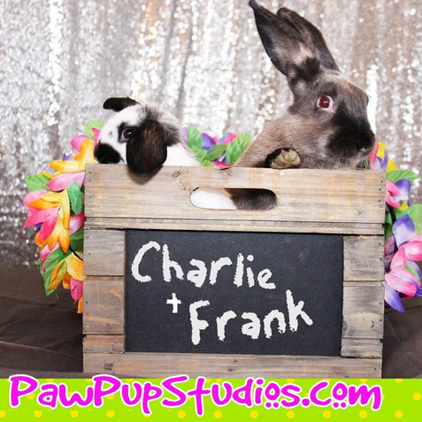 charlieandfrank.jpg