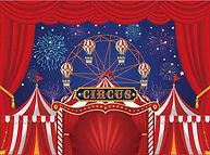 Circus-1.jpg
