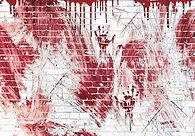 BrickWall-Blood2.jpg
