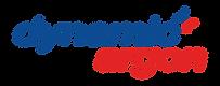 Dynamic-Argon-Logo.png