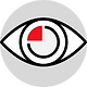 Visi-Icon-1.png