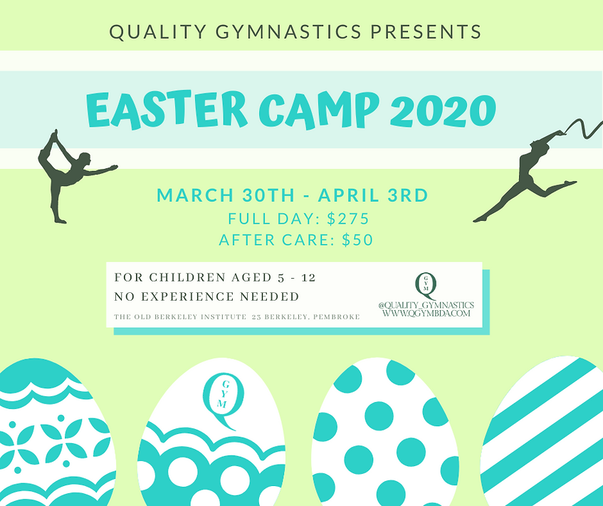 EASTER CAMP 2020.png