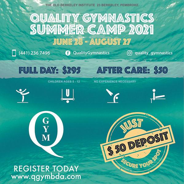 update 2021 Summer Camp flyer.jpg