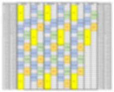 Re-Opening Schedule.JPG