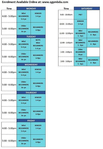 Class Schedule Beginnings 2020 FALL.JPG