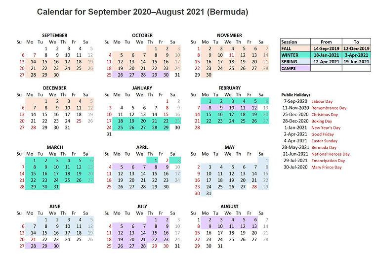 Annual Schedule 2020-2021.JPG