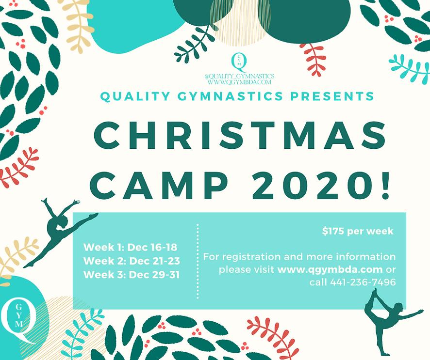 CHRISTMAS CAMP 2020.png