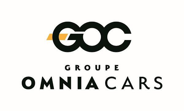 GROUPEOMNIACARS-Logo-CMYK-visuel-titleba