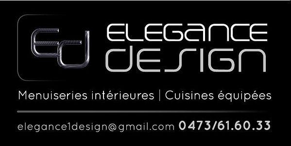 elegance design.JPG