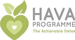 hava-programme-logo-web.jpg