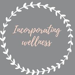 Incorporating wellness logo.jpg