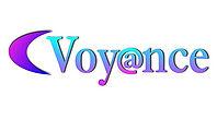 guide de la voyance,annuaire voyance