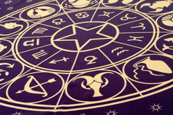astrology-consultations-lincolnshire.jpg