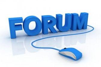 forum de discussion sur la voyance,vincent debaker avis