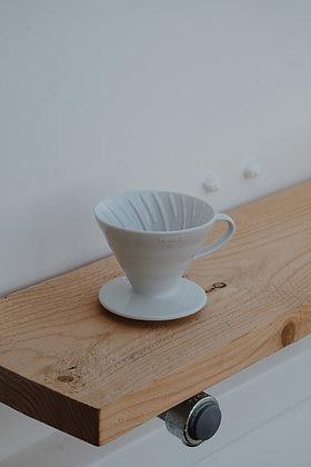 Hario Ceramic V60 02 Dripper