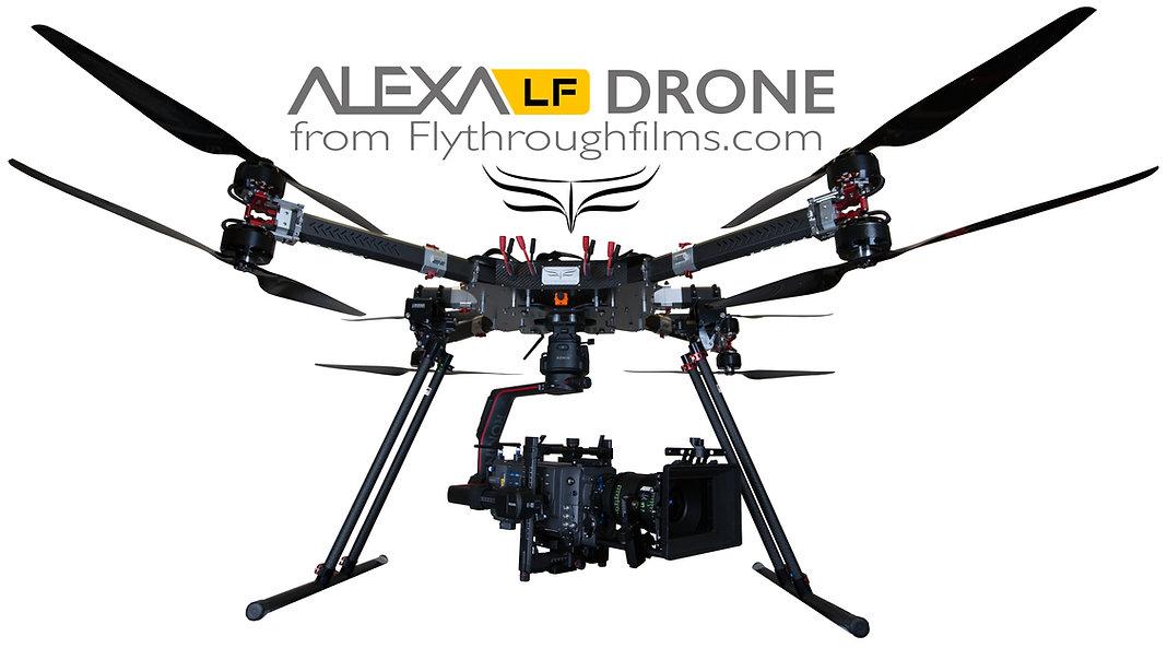 ALEXA LF DRONE.jpg