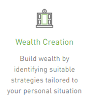 Wealth.png