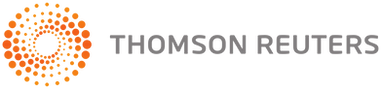 1200px-Thomson_Reuters_logo.svg.png