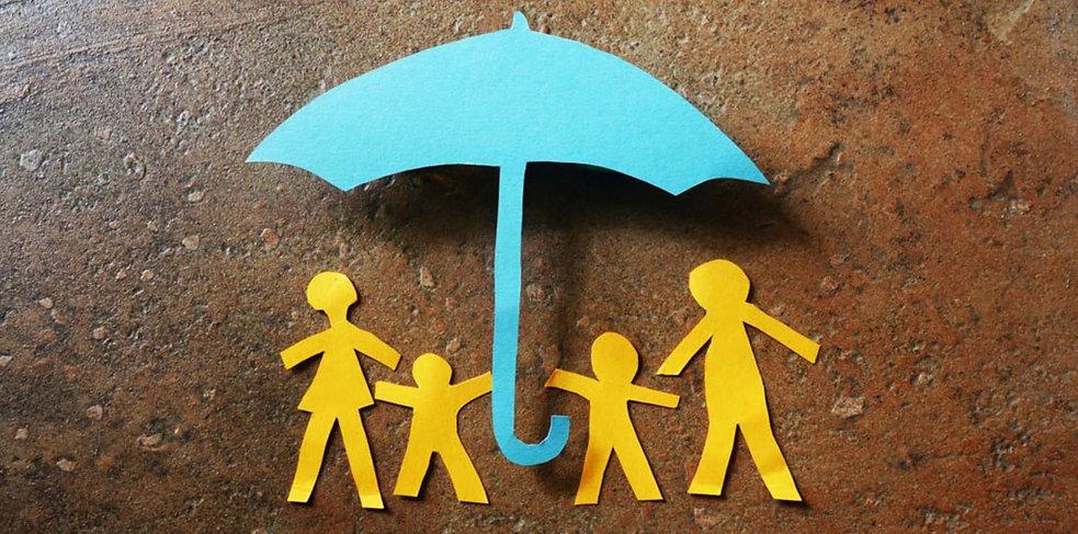 Impact-of-Covid-19-on-Life-Insurance.jpg
