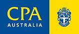 CPA_Australia_Logo.png