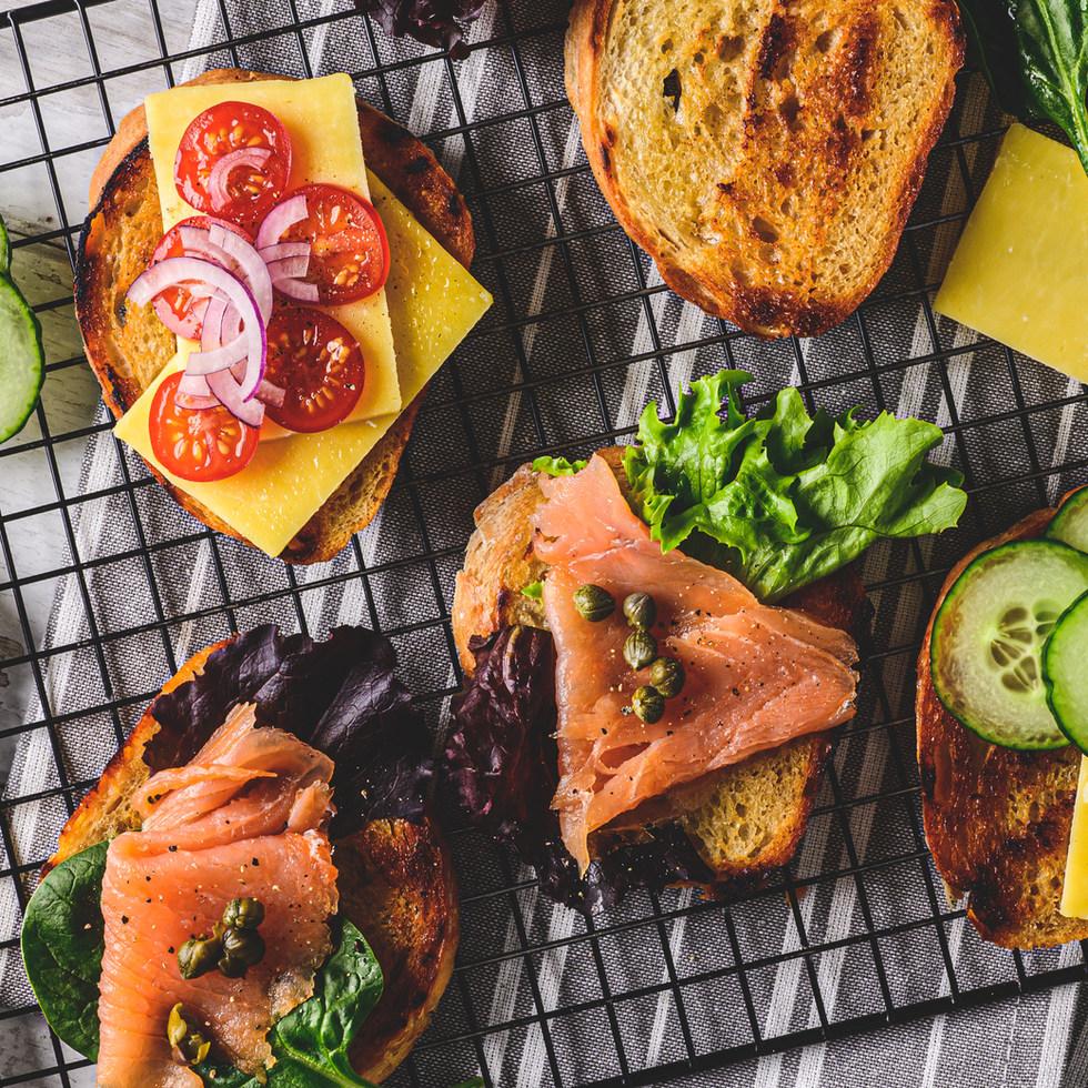 Bread-093.jpg