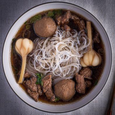Thai soup-043-2.jpg