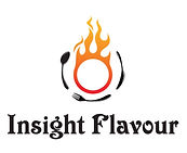 Insight Flavour - Łukasz Babral