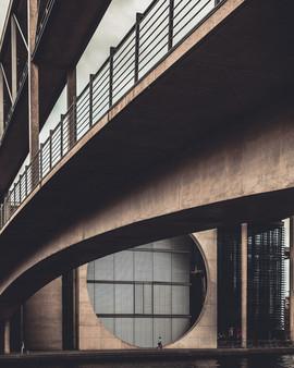 Architektur - 3.jpg