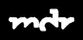 MDR-Typogramm_Weiss_sRGB.png