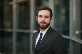 Business Portrait.jpg
