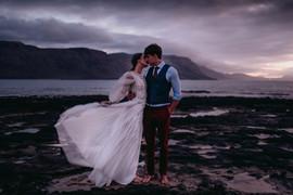 irland-elopement.jpeg