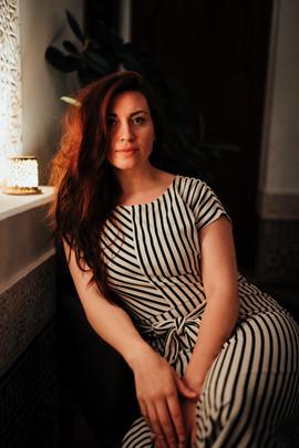Sandra Sauter - Tantramassage.jpg