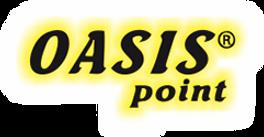 Oasis Point Logo