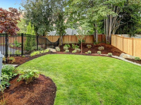 The Advantages of Remodeling Your Backyard