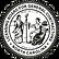 LGC-emblem.png
