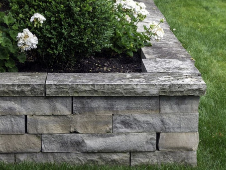 The Importance of Outdoor Living Spaces