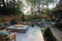 Firepit - Patio area view.jpg