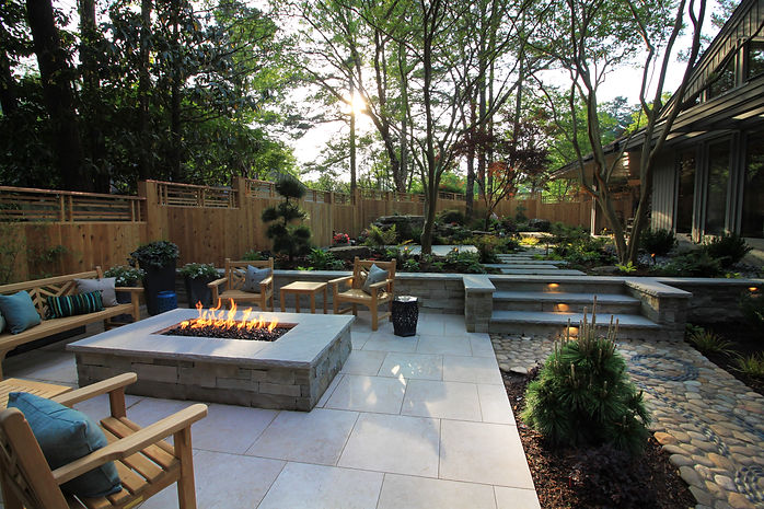 Firepit - Patio area view.jpg