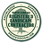 North Carolina Registered Landscape Contractor Logo