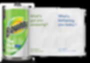Bounty de stress packaging.png
