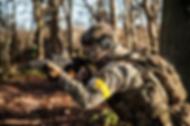 airsoft-rifleman.png