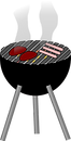 grill-309660_1280.png