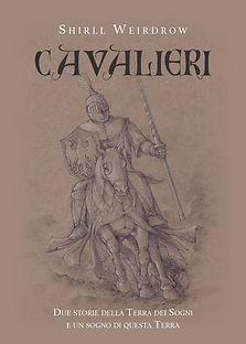 Cavalieri-copertina.jpg