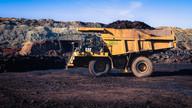 New-Vale-Ohai-Coal-Mine-4870.jpg