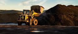 New Vale Coal