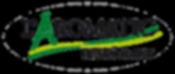 Logo Aromatic