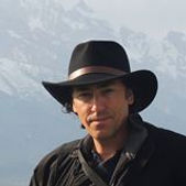 David Joaquin