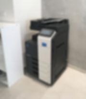 +tiskárna.jpg