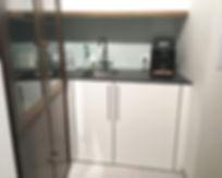 ++kuchyňka.jpg